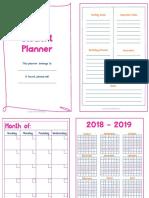 Student Planner versi mini.pdf