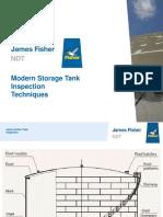 storagetankinspectionpresentation-160115105939