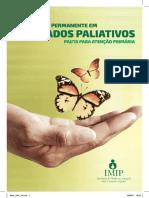 PautadeCuidadosPaliativosParaAtencaoPrimaria_2016