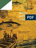 Catalogo_Tavira_bx.pdf
