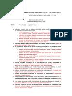 COMPRENCION DE LECTURA No 6.docx