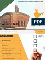 West-Bengal-March-20181.pdf