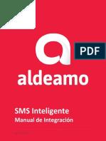 Aldeamo - Documento Integración SMS Inteligente V7.3_Base