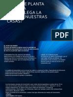 u4_implementacion