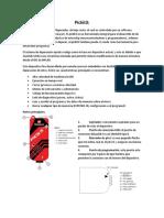 Pickit3.pdf