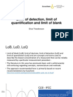 Z Notes - Limit of detection _2.pdf
