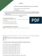 SOLUCION TABLAS DE VERDAD LUISITA.docx
