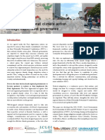 GIZ-ICLEI-UNHabitat_2017_EN_Enabling-subnational-climate-action.pdf