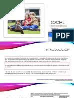 7.Social