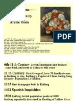Jews-in-China-5-28-2007