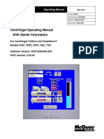 MCQUAY  WSC050.pdf