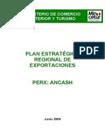 PERX_Ancash.pdf