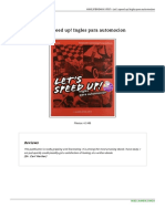 Lets Speed Up Ingles Para Automocion eBook (1)