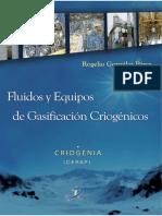 FluidosyEquiposdeGasificaciónCriogénicos.pdf
