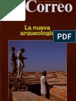 NUEVA ARQUEOLOGIA.pdf