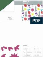 img-301135306.pdf
