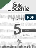 GD-Manual-en-Areas-5-CABA.pdf