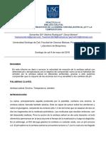 PRACTICA_6_AMILASA_SALIVAL_VELOCIDAD_DE (1).docx