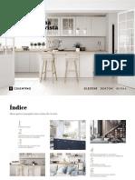 Ideas para conseguir una cocina de revista.pdf