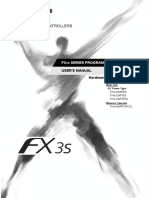 MITSUBISHI_FX3S-User's-Manual-–-Hardware-Edition.pdf