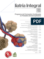 Pediatria-Integral-XVI-2.pdf