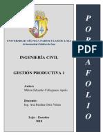 CARATULA PORTAFOLIO.docx