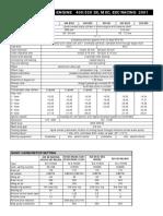 6d24ea6fe50037540b744111c41131f3-3.pdf