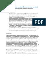 Uso de Sulfato de Magnesio en Mujeres Embarazadas Con Eclampsia (1)