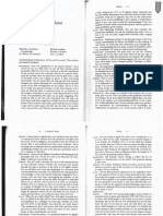 Gottfried Benn - Ithaka.pdf