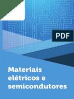 Materiais Elétricos e semi-condutores.pdf
