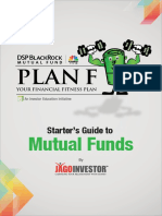 MFs Starters_Guide.pdf