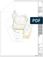 A1_0002_0 Site Feature & Survey.pdf