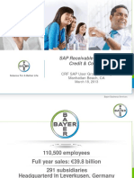 Bayer-Case-Study-SAP-Receivables-Management-Credit-and-Collections.pdf