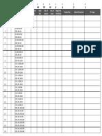 subnet calculator.pdf