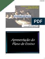 Introdução a anatomia_Enfermagem.pdf