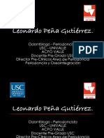 Clorhexidina Clase V.pdf