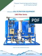 LWS Series 2015-10.pdf