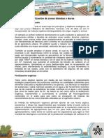 3 Fertilizacion zonas blanda y duras.pdf