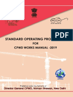 SOPs_to_Work_Maunal_2019_20_March_2019(1).pdf