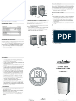 manual-S21-Minimóvil-5-18-09-09