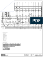 S-0005_f Basement General Arrangement Plan