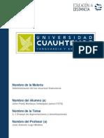 2.1 Montoya_depreciaciones Contables