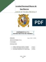 INFORME  FINAL 1 CIRC. ELEC.docx