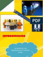 elreclutamiento-140217134117-phpapp01