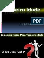 IDOSO II.pdf