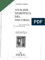 Analisis_semiotico_del_discurso_Cap._1_-.pdf