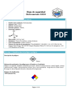 Diclorometano.pdf