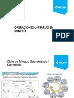 OPERACIONES-UNITARIAS.pdf