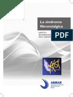 ANMAR_Opuscolo_Fibromialgia.pdf