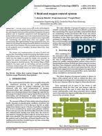 IRJET-V5I274.pdf